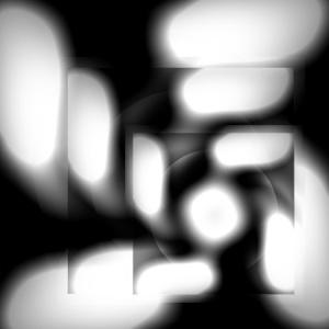 Eternity black-white-3