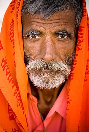 India #379