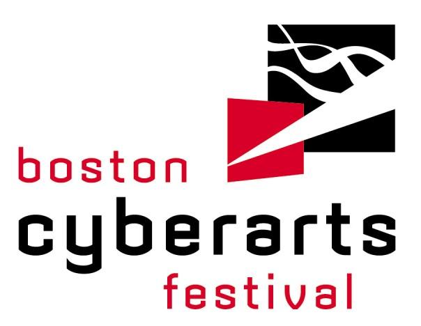 cyberartsfest_rgb