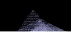 Twitter-Mountains-1-560