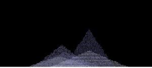 Twitter-Mountains-2-560