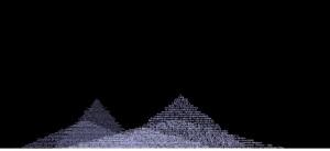 Twitter-Mountains-4-560