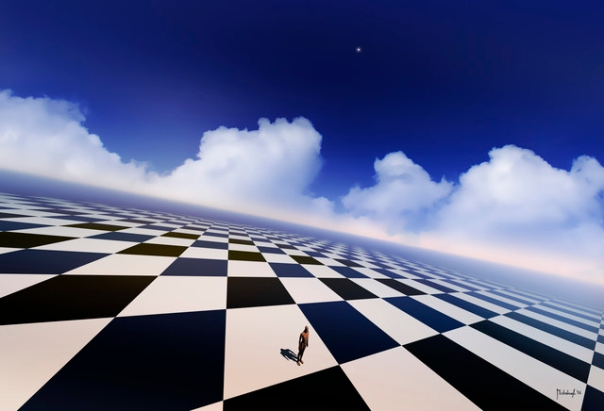 2006_01-Endless_opposites-2048x1395