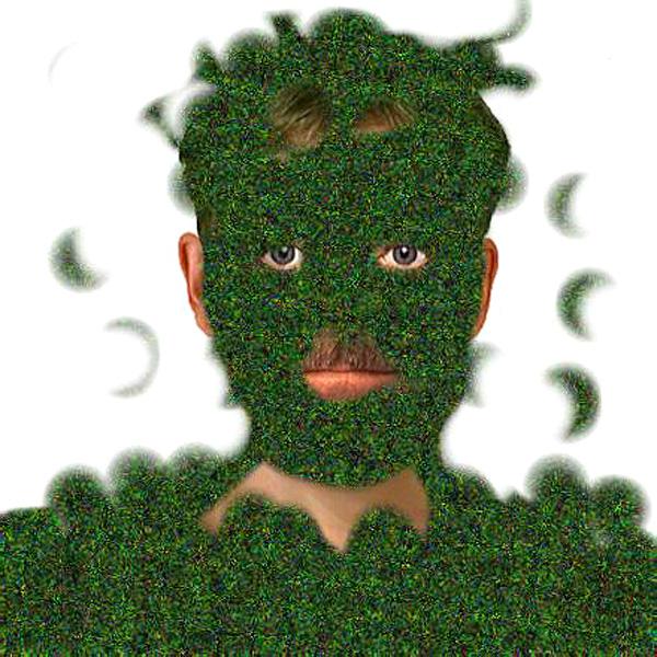 grass_mod-1031191706l