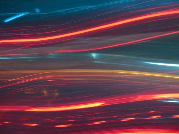 obsession_light_ride-1209228692l