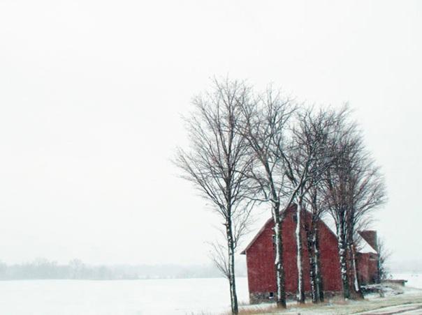 Snow_Barn-1228705358l