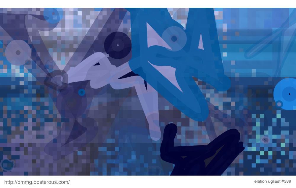 Essays Examples English Billyve Design Essay Modernism Pinterest Essays On Modernism Theorizing Modernism  Essays In Critical Theory Essays On Proposal Argument Essay also Written Essay Papers Essay On Domestic Helper  Autorijschool Van De Moosdijk Ut Austin  Thesis Statement Persuasive Essay